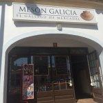 Photo of Meson Galicia