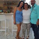 Syrigos Selini Hotel