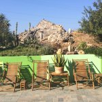 Aris Hotel Foto