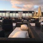 VIK Club Coral Beach Foto