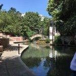 Foto di Hilton Palacio del Rio