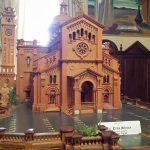 Photo de Basilique Notre-Dame de Ta' Pinu