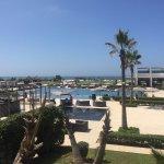Photo de Sofitel Agadir Thalassa Sea & Spa