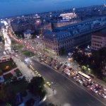 InterContinental Bucharest Foto