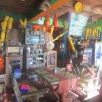 Funny Breakfastroom :-)