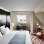 Photo de Hotel Montalembert