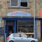 Aunty May's Pasty Company