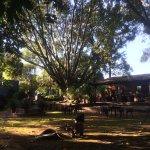 Hacienda El Carmen Hotel & Spa Foto