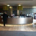 Kilkenny Ormonde Hotel Foto