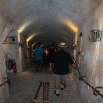 Foto di Santorini Wine Tour