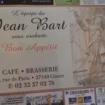 Photo of Le Jean Bart