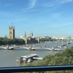 Foto di Park Plaza Riverbank London