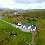 Photo de Lochshore House