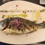 Kingfisher Restaurant Photo