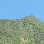 Foto de Mirador de Belvedere (o Roto Nui)