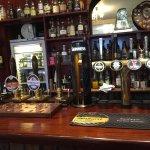 Foto de The Strathardle Inn