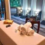 Foto de Vea Resort Hotel
