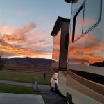 Photo de Yellowstone's Edge RV Park