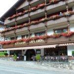 Photo of Hotel Eberl