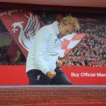 Foto de Liverpool ONE