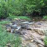 Foto de Chewacla State Park