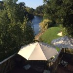 Milliken Creek Inn and Spa Foto