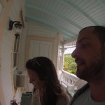 Southernmost Point Guest House Foto
