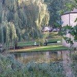 Photo de Travelodge Bath Waterside