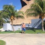 Foto di Iberostar Golf Club Cancun