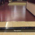 Landmark Hotel Riqqa Photo
