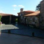 Photo of Casa Lugar de Trasande