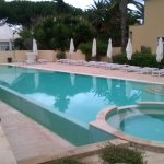 Photo of Hotel Caiammari