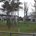 Photo of Relais du Plessis Resort
