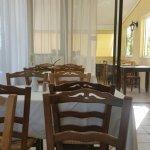 Photo of Creta Residence