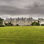 Photo of Dunbrody Country House Hotel