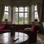Фотография Dunbrody Country House Hotel