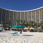 Holiday Inn Resort Panama City Beach Foto