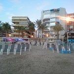 Photo de MedPlaya Hotel Calypso