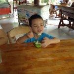 Photo de Phangan Homemade Icecream Food & Drink