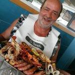El Pescador Photo
