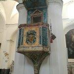 Cattedrale di San Bartolomeo Foto