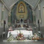 Basílica de la Virgen del Valle Foto