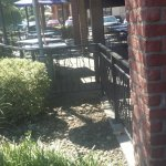 Foto de On The Border Mexican Grill & Cantina