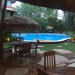 Foto de Pousada Casa do Forte