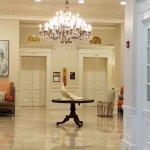 The Mills House Wyndham Grand Hotel照片