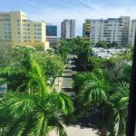 Photo de Embassy Suites by Hilton San Juan Hotel & Casino