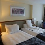 Holiday Inn Lancaster Φωτογραφία