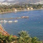 Kadikale Resort Foto