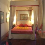 Residenza Johanna I - Antiche Dimore Fiorentine Photo