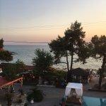 Photo of Beach Hotel Kapahi